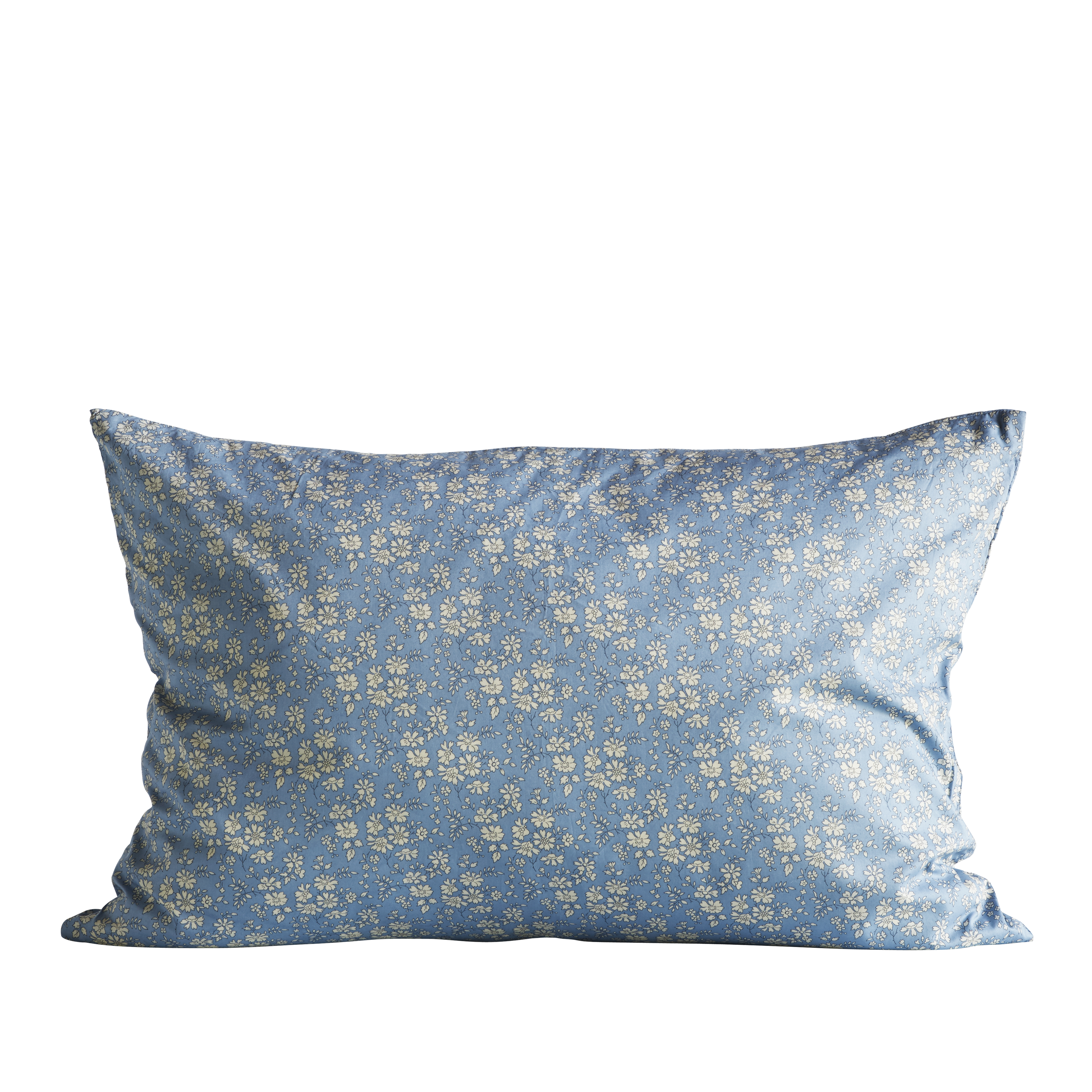 Liberty Cushion Cover Products Tine K Home
