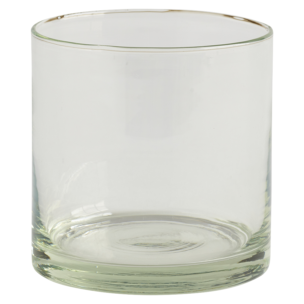 Drinks Gl Dia 9 X H9 Cm Products