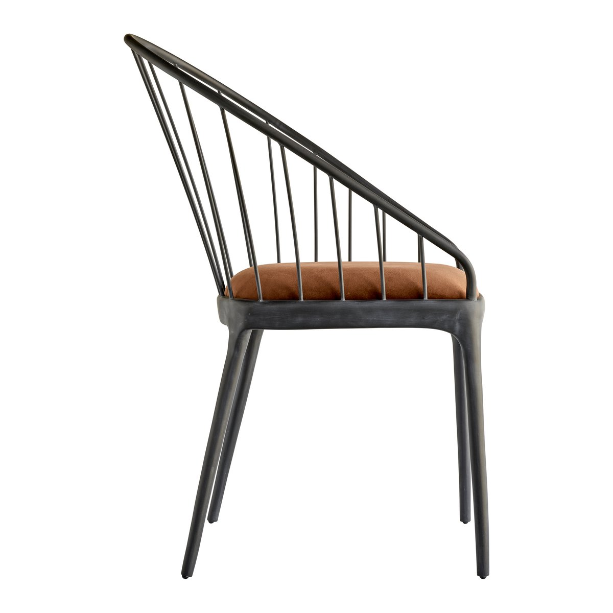 Incredible Tine K Home Inspiration Slow A W Kollektion 2018 Tine Caraccident5 Cool Chair Designs And Ideas Caraccident5Info