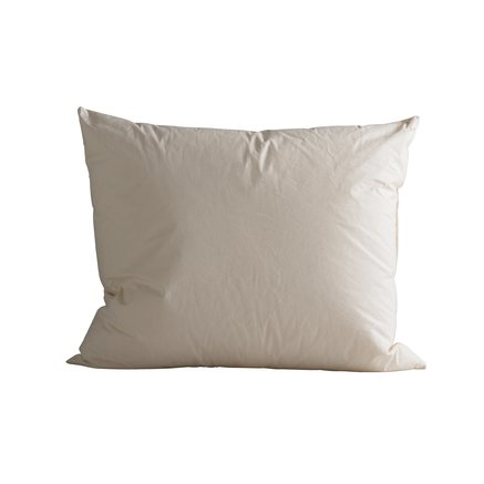Oeko-Tex filling cushion, 50 x 60 cm