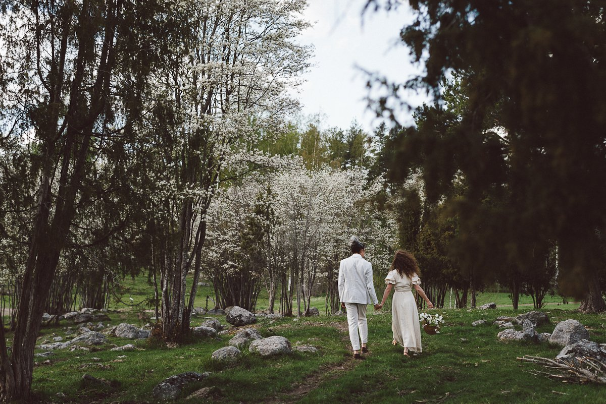 Babes_in_Boyland-Midsummer_wedding_table-TineK-26.jpg