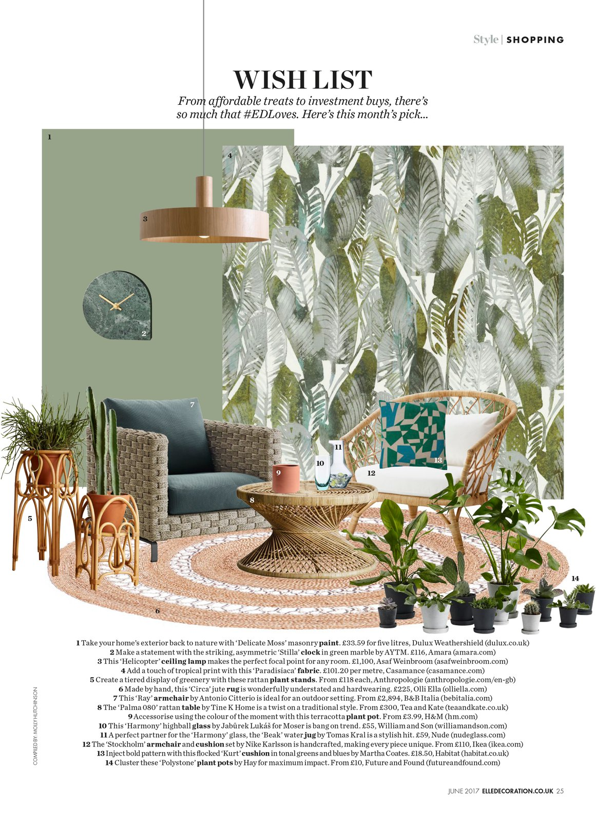 Wish-List-green-elle-decoration-UK.jpg