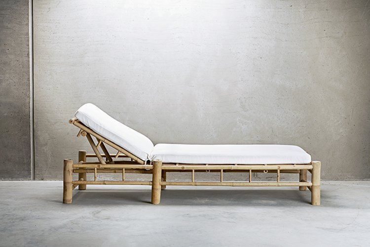 tinekhome bamboo furniture for indoor and outdoor use. All bamboo furniture are handmade with love for the craftmanship.