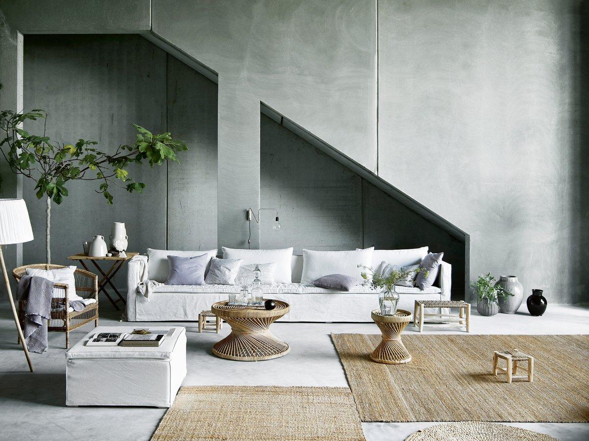 sofa tine k home. Black Bedroom Furniture Sets. Home Design Ideas