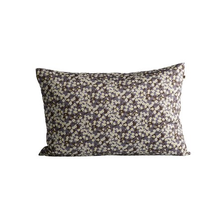 Cushion cover, 40 x 60 cm, liberty flo