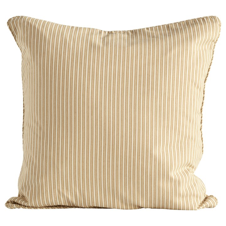 Cushion Cover In Cotton Products Tine K Home