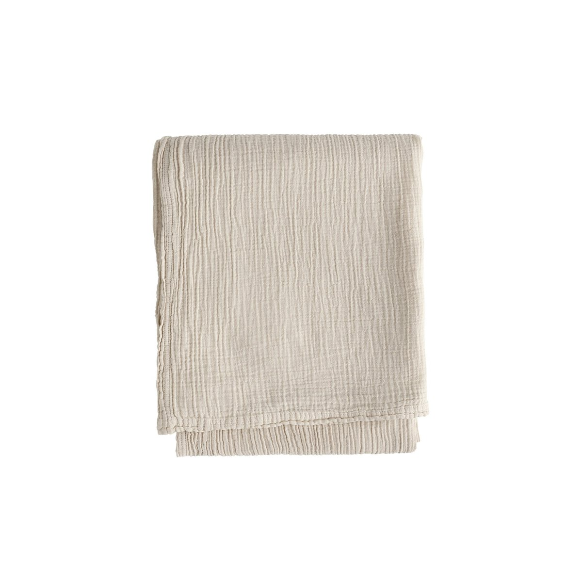GAUZETHROW140-SAND.jpg