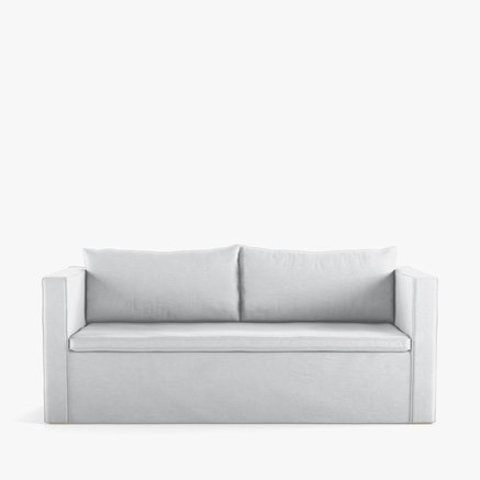SOFA-L, ICA WHITE