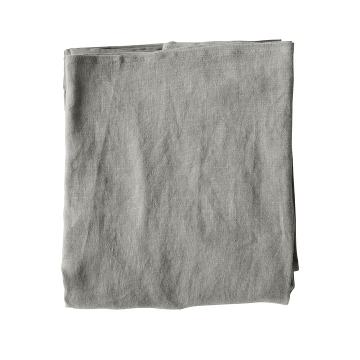 Bedombouw 180 200.Bed Skirt In Linen 180 X 200 Cm Kit Products Tine K Home