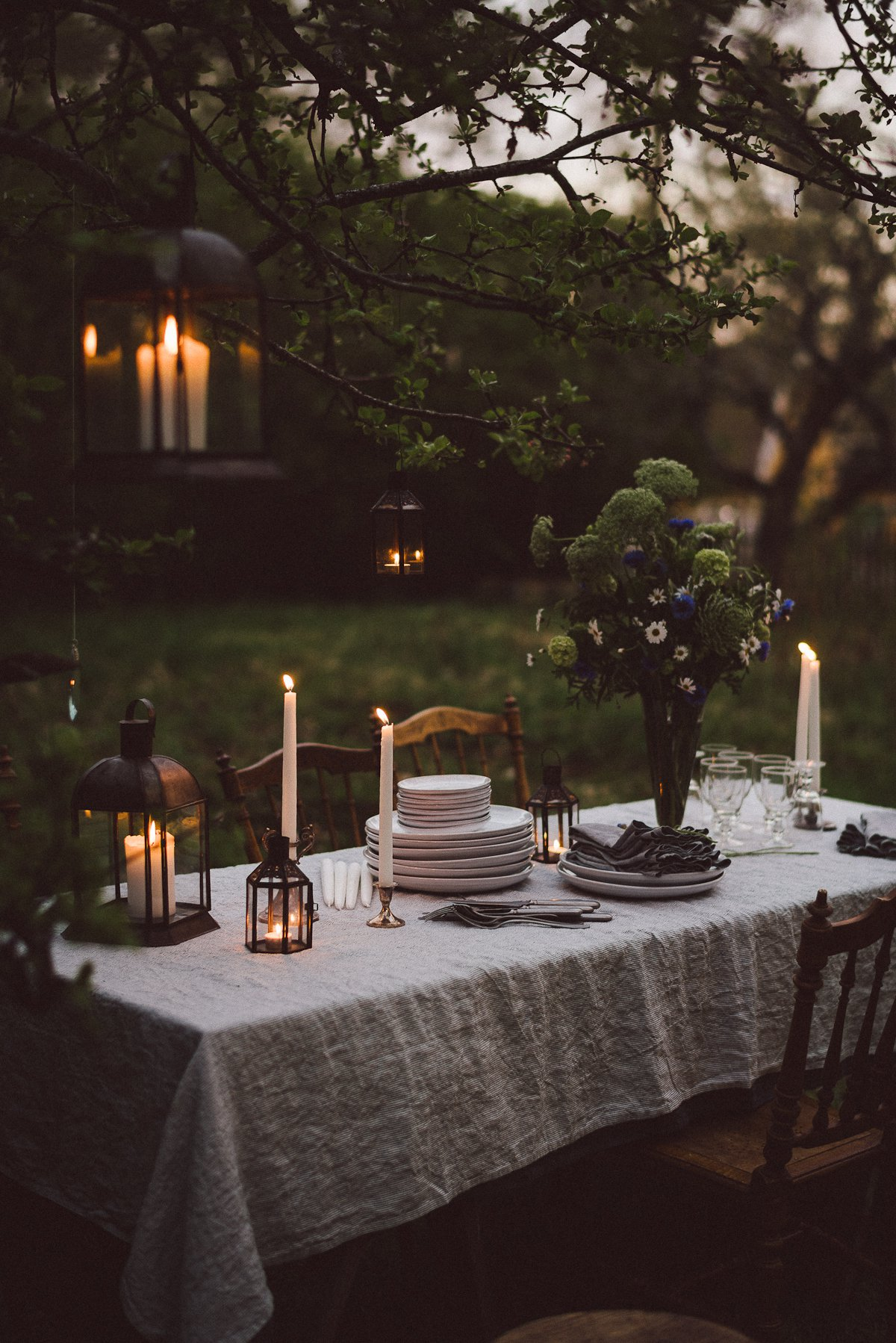 Babes_in_Boyland-TineK_midsummer-dinner-14.jpg