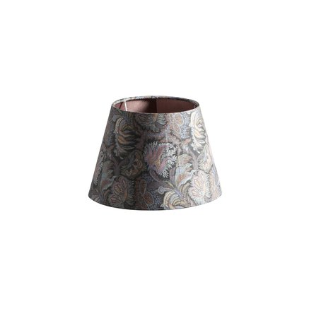 Lamp shade, 22 x H 16 cm, Liberty Boho
