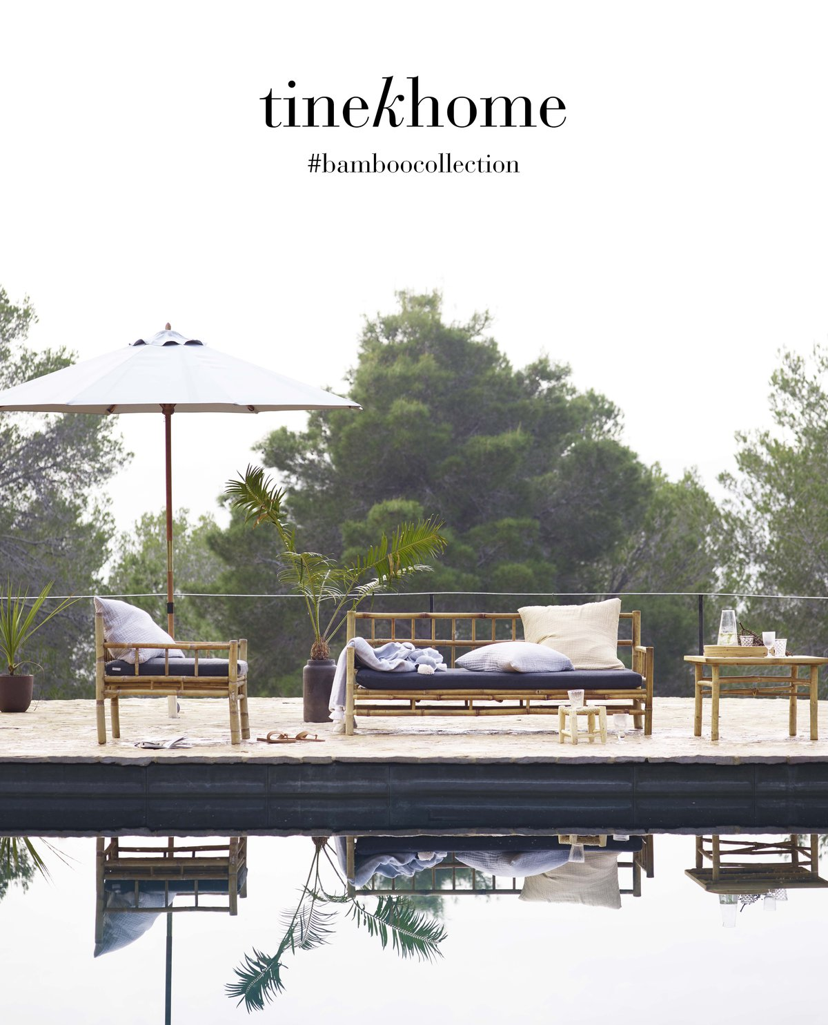 Catalogues showing all tinekhome bamboo furniture and interior i bamboo.