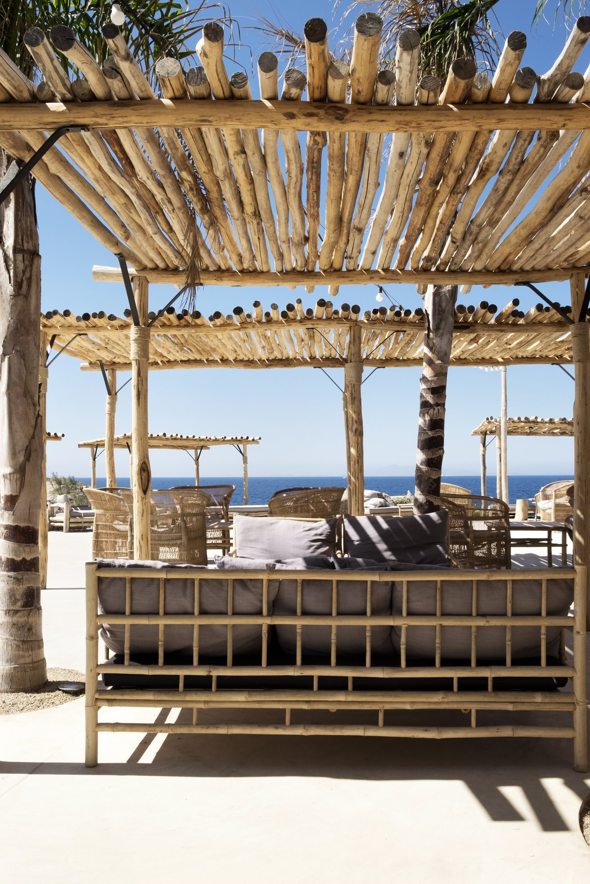 tinekhome projects scorpios mykonos.jpg