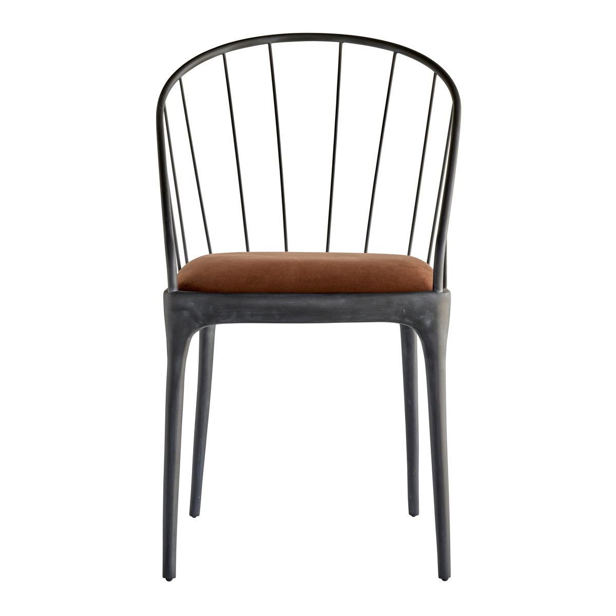 Prime Tine K Home Inspiration Slow A W Kollektion 2018 Tine Caraccident5 Cool Chair Designs And Ideas Caraccident5Info