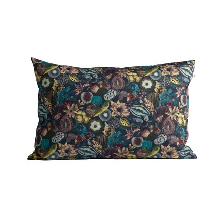 Cushion cover, 40 x 60 cm, liberty fruit