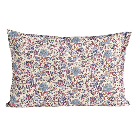 Liberty cushion cover