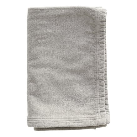 Towel in cotton