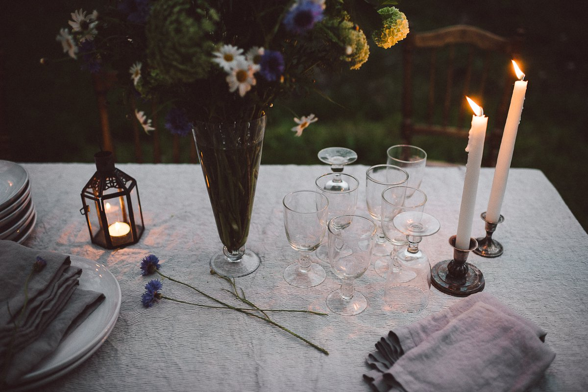 Babes_in_Boyland-TineK_midsummer-dinner-21.jpg