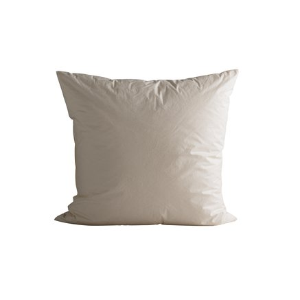 Oeko-Tex filling cushion, 50 x 50 cm