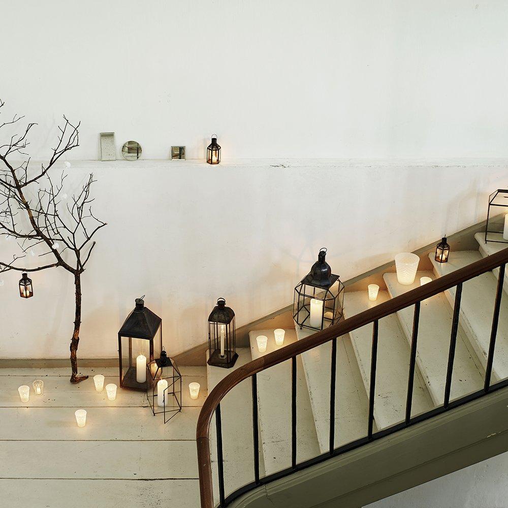 home tine k home. Black Bedroom Furniture Sets. Home Design Ideas