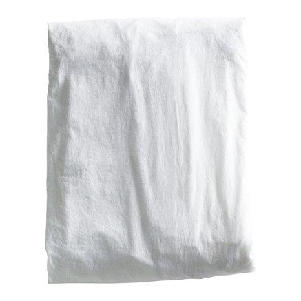 Sengetøj - Elegant sengetøj i bløde kvalitetsmaterialer - Hurtig levering