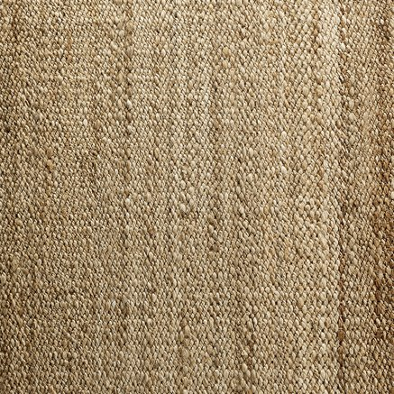 Carpet in jute/hemp, 300 x 400 cm