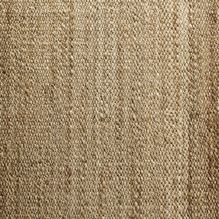 Carpet 300x400 Cm In Nature Products