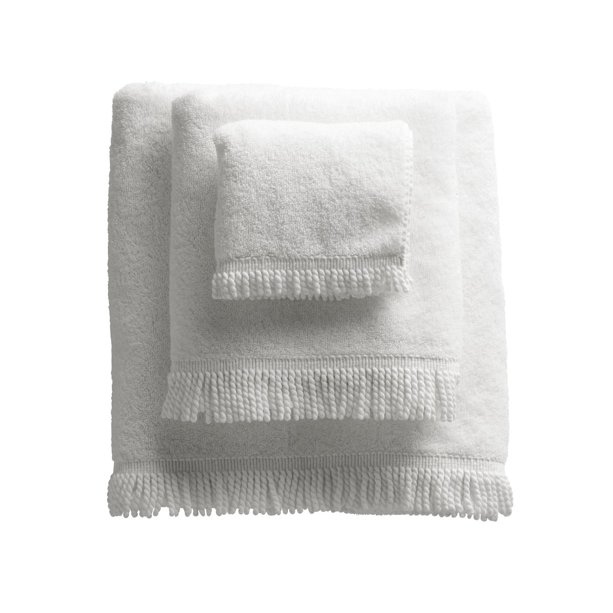 TOWELFRILL-WH.jpg