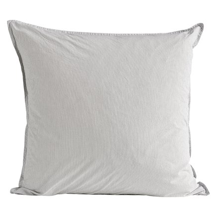 Pillow case, 2 pcs